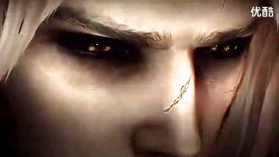 3DMGAME《恶魔城:暗影之王2》启示录预告片-3DMGAME《恶魔城:暗影之王2》启示录预告片