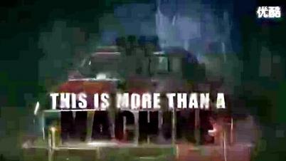 3DMGAME《疯狂麦克斯》延期至2015年-3DMGAME《疯狂麦克斯》延期至2015年