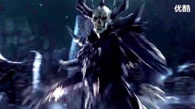 《崛起3:泰坦之王》官方预告片-《崛起3:泰坦之王》官方预告片