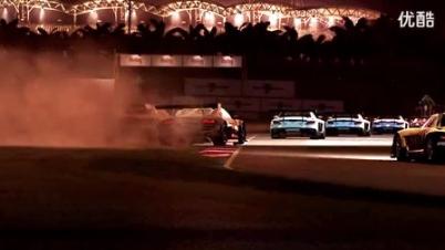 《超级房车赛:汽车运动》游戏视频-《超级房车赛:汽车运动》游戏视频