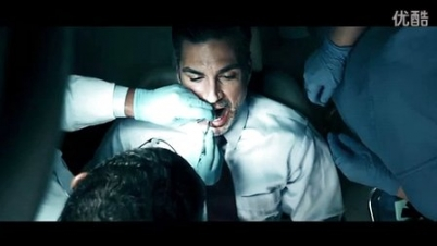 3DMGAME《收获日2》牙医预告片公布-3DMGAME《收获日2》牙医预告片公布