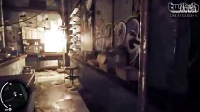 《国土防线2:革命》首支游戏视频-《国土防线2:革命》首支游戏视频