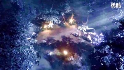 《工人物语8:安特里亚王国》预告片-《工人物语8:安特里亚王国》预告片