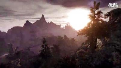 《崛起3:泰坦之王》新预告 游览各地风光-《崛起3:泰坦之王》新预告 游览各地风光