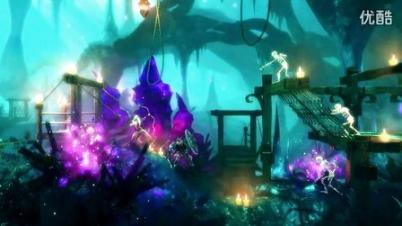 《魔幻三杰增强版》用魔幻三杰2引擎重制 已登陆PC-《魔幻三杰增强版》用魔幻三杰2引擎重制 已登陆PC
