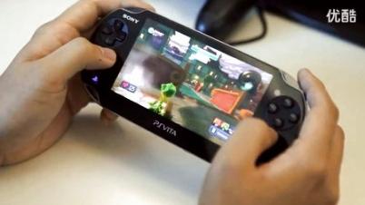 3DM游戏网《植物大战僵尸:花园战争》最新PS4版预告-3DM游戏网《植物大战僵尸:花园战争》最新PS4版预告