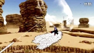 3DMGAME_《火影忍者疾风传:究极忍者风暴-革命》上市-3DMGAME_《火影忍者疾风传:究极忍者风暴-革命》上市预告片