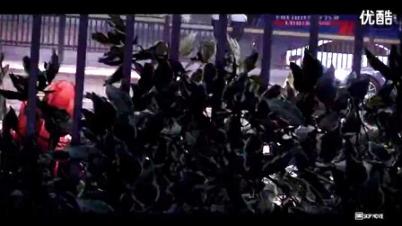 《飙酷车神》实际游戏视频-《飙酷车神》实际游戏视频