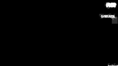 《彩虹六号:围攻》泄露视频-《彩虹六号:围攻》泄露视频