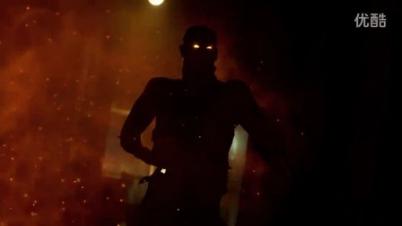 《使命召唤12:黑色行动3》最新DLC预告片-《使命召唤12:黑色行动3》最新DLC预告片
