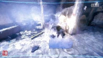 《彩虹六号:围攻》灰线行动宣传片- 《彩虹六号:围攻》灰线行动宣传片
