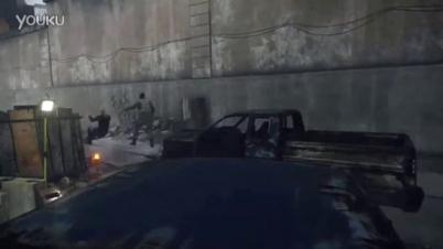 国土防线2:革命-开车BUG-国土防线2:革命-开车BUG