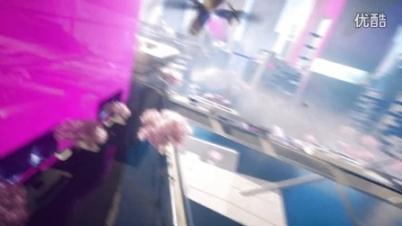 《镜之边缘2:催化剂》发售宣传片-《镜之边缘2:催化剂》发售宣传片