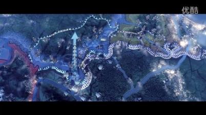 《钢铁雄心4》轴心国之崛起音乐录制视频-《钢铁雄心4》轴心国之崛起音乐录制视频
