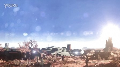 《幽浮2》登陆PS4&Xbox One平台-《幽浮2》登陆PS4&Xbox One平台