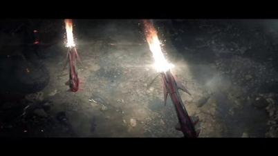 《光环战争2》E3游戏介绍-《光环战争2》E3游戏介绍