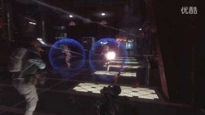 《星球大战:前线》贝斯平DLC发售宣传片-《星球大战:前线》贝斯平DLC发售宣传片