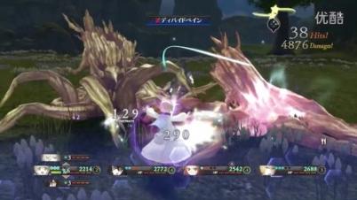 《狂战传说》最新预告介绍游戏系统-《狂战传说》最新预告介绍游戏系统
