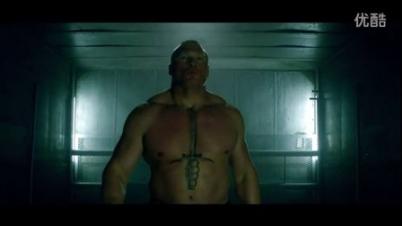 WWE 2K17 Brock Lesnar Cover Reveal-WWE 2K17 Brock Lesnar Cover Reveal