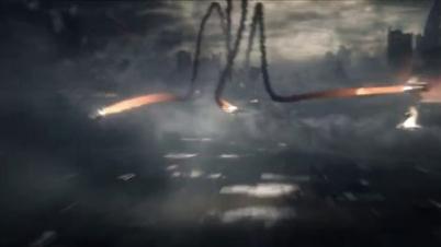 XBOX ONE《光环战争2(Halo Wars 2)》宣传片-XBOX ONE《光环战争2(Halo Wars 2)》宣传片