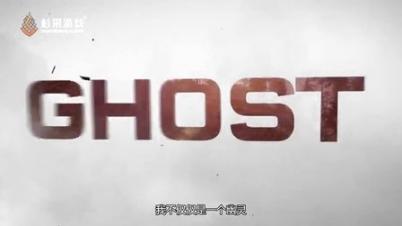 《狙击手:幽灵战士3》新预告-《狙击手:幽灵战士3》新预告