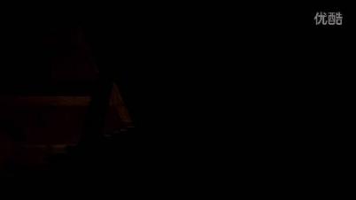 《使命召唤12:黑色行动3》DLC预告片-《使命召唤12:黑色行动3》DLC预告片