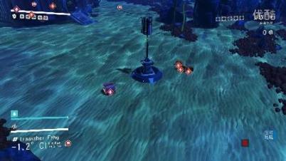 3DMGAME_无人深空 水下的生产设施一览-3DMGAME_无人深空 水下的生产设施一览