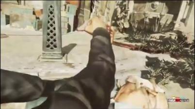 《耻辱2》夺回你失去的一切 最新官方宣传片 中文字幕-《耻辱2》夺回你失去的一切 最新官方宣传片 中文字幕