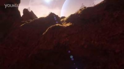《奥西里斯:新黎明》预告 无人深空+方舟进化-《奥西里斯:新黎明》预告 无人深空+方舟进化