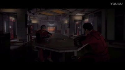 《杀出重围:人类分裂》DLC宣传片- 《杀出重围:人类分裂》DLC宣传片
