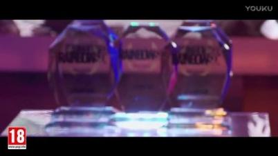《彩虹六号:围攻》职业联赛Year 2介绍视频-《彩虹六号:围攻》职业联赛Year 2介绍视频