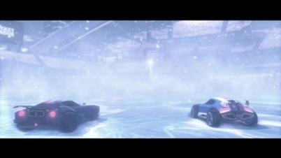 《火箭联盟》《速度与激情》主题包.mp4-《火箭联盟》《速度与激情》主题包.mp4