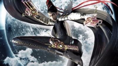 【陈踏岚】《猎天使魔女》PC版娱乐实况 第三期mp4-【陈踏岚】《猎天使魔女》PC版娱乐实况 第三期mp4