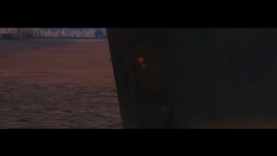 在《侠盗猎车5》中重建《荒野大镖客》地图-在《侠盗猎车5》中重建《荒野大镖客》地图
