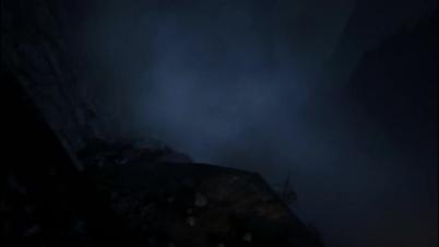 《逃生2》前十分钟演示-《逃生2》前十分钟演示
