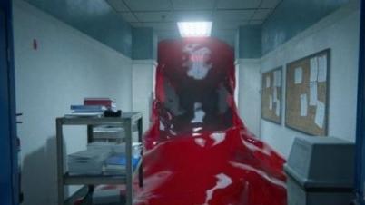 《逃生2》 01 恐怖降临 一切陷入疯狂!-《逃生2》— 01 恐怖降临 再遇劈裆女!一切陷入疯狂!