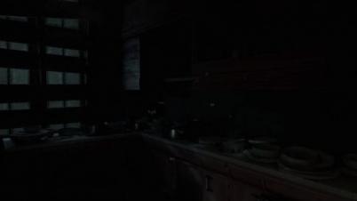 虚幻引擎4再现《耻辱2》-虚幻引擎4再现《耻辱2》