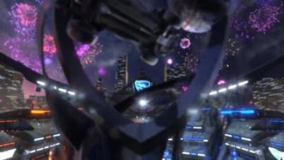 《火箭联盟》两周年庆典视频-《火箭联盟》两周年庆典视频