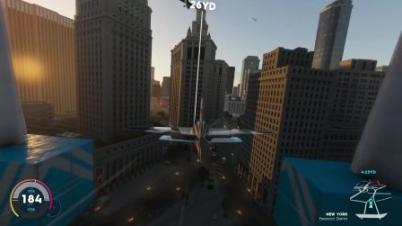 《飙酷车神2》制作人采访短片-《飙酷车神2》制作人采访短片