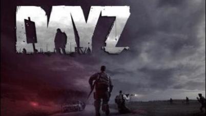 【逍遥小枫】像素版dayz总算正式版了!   迷你DAYZ#1-【逍遥小枫】像素版dayz总算正式版了!   迷你DAYZ#1